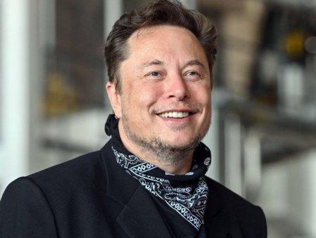 Tesla ar putea pierde teren in fata unui nou rival. Lucid Motors anunta lansarea unui automobil cu o autonomie de 830 km, cu 160 km mai mult decat ofera modelul Tesla S