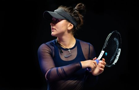 Bianca Andreescu a trecut in a doua saptamana la US Open, invingand-o pe Greet Minen