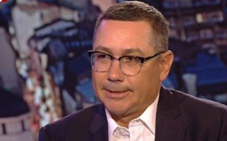 Victor Ponta, indurerat, dupa moartea pilotului Adi Raspopa: Un prieten atat de loial! Condoleante familiei!