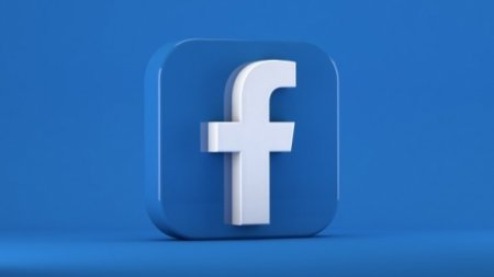 Eroare scandaloasa: Un algoritm al Facebook a confundat persoanele de culoare cu <span style='background:#EDF514'>MAIMUT</span>e