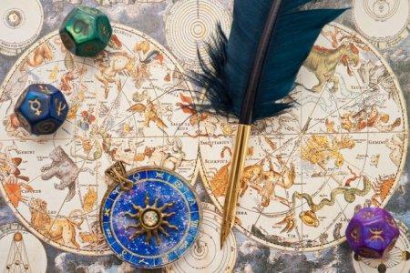 HOROSCOP 5 septembrie: Situatii dificile si alegeri grele. Problemele continua pentru zodiile Fixe