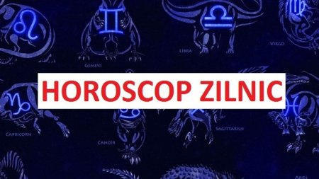 Horoscop duminica, 5 septembrie. Tragedie pentru o zodie: Zile negre sunt asa de apropiate
