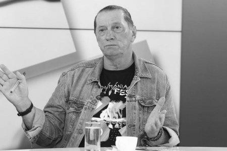 A murit Ivan Patzaichin » Veste tragica: a incetat din viata unul dintre cei mai mari sportivi ai Romaniei