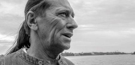 Ivan Patzaichin, cel mai mare canoist roman, a incetat din viata la 71 de ani FOTO