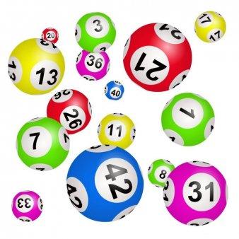 Rezultate Loto 5 septembrie 2021. Numerele castigatoare la 6/49, Joker, 5/40, Noroc, Super Noroc si <span style='background:#EDF514'>NOROC PLUS</span>