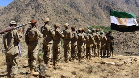 Talibanii au intrat adanc in Valea Panjshir. Jurnalist: Șansele arata rau pentru cei din rezistenta