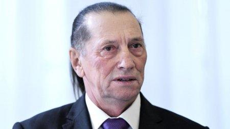 Premierul Florin Citu, mesaj de adio dupa moartea lui Ivan Patzaichin: Iti multumim pentru tot ce ai facut pentru Romania