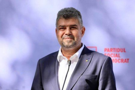 Reactia lui Ciolacu la disparitia canoistului Ivan Patzaichin