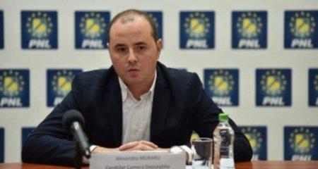 Scandalul ia amploare! Un consilier al lui Citu ii paraste pe cei de la USR PLUS pentru alianta cu AUR: 'Reintoarce Romania in urma cu 30 de ani'