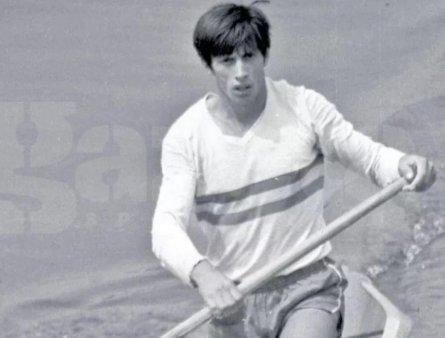 Ivan Patzaichin » Veste tragica: a incetat din viata unul dintre cei mai mari sportivi ai Romaniei