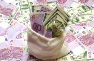 Cele mai banoase job-uri ale saptamanii: 4.500 de euro pe luna