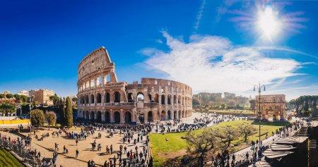 Italia ar putea impune obligativitatea vaccinarii! Anuntul cutremurator al premierului! Oamenii sunt revoltati
