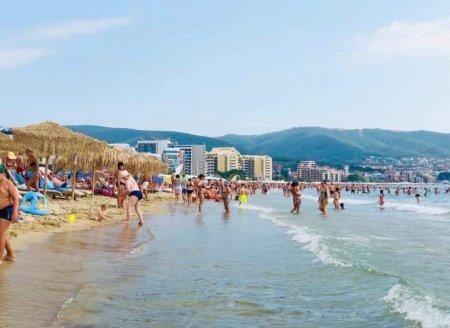 Ce trebuie sa stie turistii care se intorc din Bulgaria si cat costa un test PCR in tara vecina