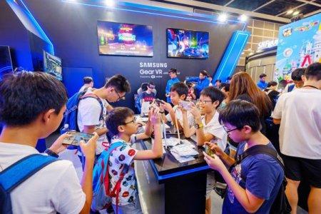 Lovitura pentru comunitatea de gaming chineza sub 18 ani: Jocurile online vor fi permise o singura ora pe zi