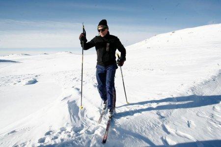 Daca-ntr-o noapte de iarna un calator... >> Intamplarile lui Ivan Patzaichin, spuse intr-o seara de cantonament
