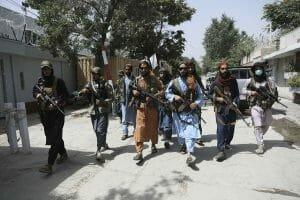 Generalii americani tocmai au descoperit: In Afganistan va fi razboi civil!