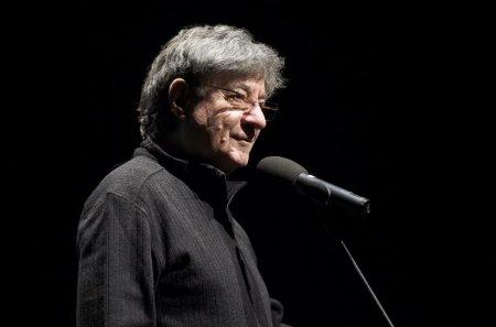 Ion Caramitru a murit la varsta de 79 de ani