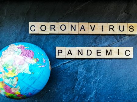 Boala care va exploda in lume din cauza COVID-19. Va fi prapad. Specialistii trag semnalul