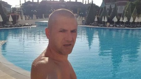 <span style='background:#EDF514'>AFACERISTUL</span> din Targu Jiu, acuzat ca a batjocorit doua minore, a vorbit cu mama unei victime: Ea mi-a luat mintile