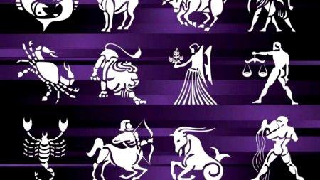 Horoscop 6 septembrie 2021. <span style='background:#EDF514'>SCORPI</span>onii au multe de invatat despre exprimarea directa, asigurand conexiunea cu cei din jur