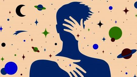 Horoscop luni, 6 septembrie. O zodie incepe <span style='background:#EDF514'>TERIBIL</span> saptamana: Este ziua nedumeririlor si a grijilor