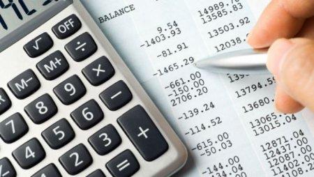 Facturile restante din <span style='background:#EDF514'>PNDL</span> 2 vor fi achitate dupa rectificarea bugetara