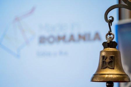 Ce afaceri si ce profit a facut in 2019 si in 2020 fiecare dintre cele 50 de companii sem<span style='background:#EDF514'>IFIN</span>aliste in programul Made in Romania, dezvoltat de Bursa de la Bucuresti
