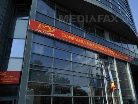 Topul celor mai mari angajatori de stat din Romania. Cine ocupa primele locuri