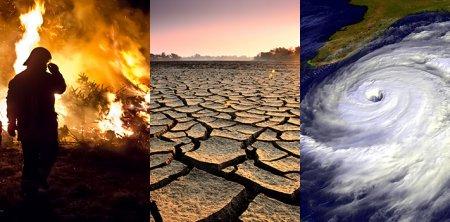 Studiu: Imbunatatirea guvernantei pentru indeplinirea obiectivelor climatice si energetice pana in 2030
