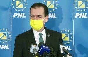 Orban spune tot: Eu trebuia sa raman presedintele partidului, iar Citu sa fie guvernator BNR