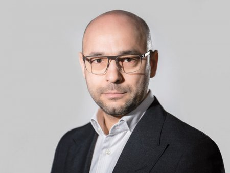 Cristian Munteanu, Early Game Ventures: Avem sanse sa mai apara 1-2 unicorni din Romania in urmatorii cinci ani. Industria IT va exploda in Romania peste 10 ani. Ce vedem acum este doar inceputul. Vedem din ce in ce mai multi investitori de tip angel pe plan local care finanteaza start-up-urile de tehnologie