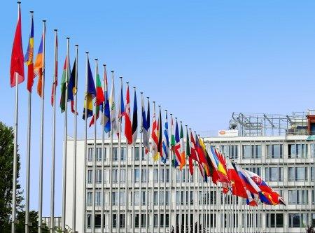Bancile europene continua sa isi inregistreze profiturile in paradisuri fiscale