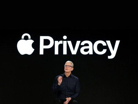 Apple amana implementarea pe iPhone a functiilor de scanare a fotografiilor utilizatorilor