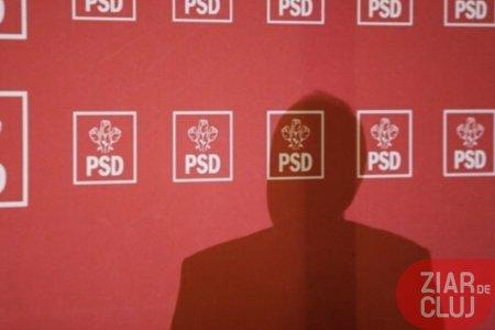 Cum se lasa atras PSD in farsa de iarmaroc numita Motiunea AUR-USRPLUS