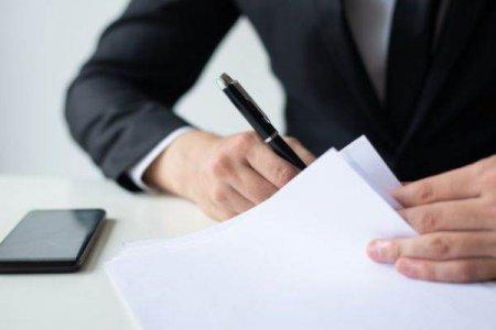 Solicitarea senatorilor PNL privind verificarea semnaturilor pentru motiunea de cenzura a fost inregistrata