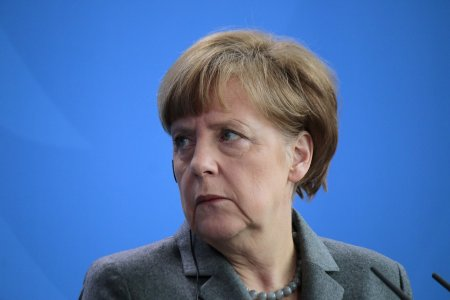 Angela Merkel este socata: <span style='background:#EDF514'>AMBASADORUL</span> Germaniei in China a murit! Ce a declarat cancelarul german