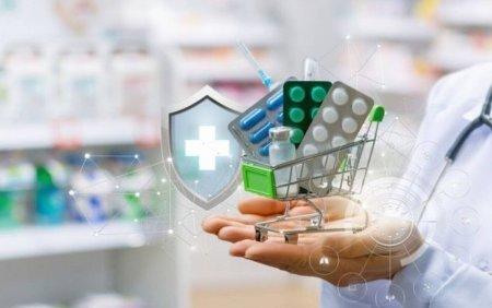 (P) Cum alegi o farmacie online?