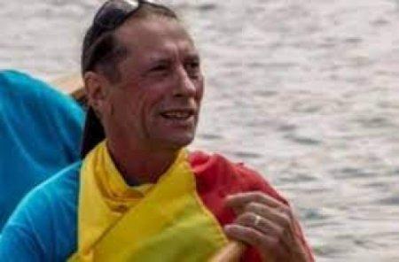S-a stabilit cand va fi inmormantat Ivan Patzaichin: funeralii cu onoruri militar la Clubul Dinamo