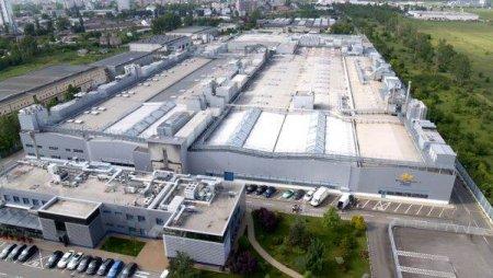 BAT Romania invita companii si start-up-uri inovatoare la parteneriat pentru sustenabilitate