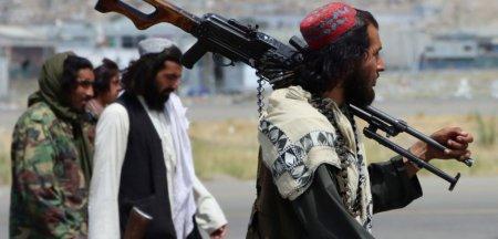 Informatii contradictorii privind situatia din Valea Panjshir: Talibanii sustin ca au invins ultimul bastion al rezistentei, in timp ce fortele de opozitie <span style='background:#EDF514'>NEAGA</span>