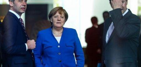 <span style='background:#EDF514'>AMBASADORUL</span> Germaniei in China a murit subit la doua saptamani de la preluarea functiei