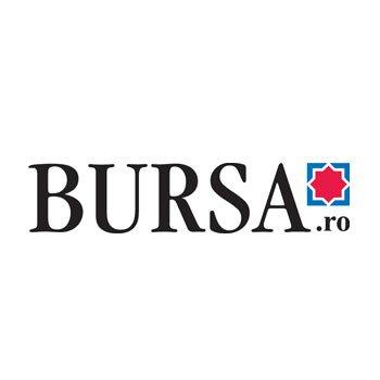 Bursele <span style='background:#EDF514'>ASIATICE</span> au inchis in crestere