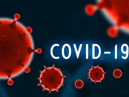 Focar de Covid la Institutul de Oncologie din Iasi. Trei angajati si trei pacienti au fost depistati pozitiv