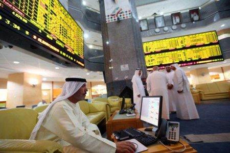 Abu Dhabi National Oil Company anunta listarea diviziei sale de <span style='background:#EDF514'>FORAJ</span>
