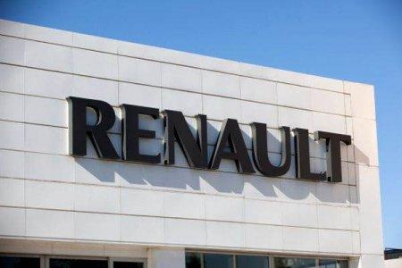 Renault vrea sa amane interzicerea vehiculelor hibride pentru 2040