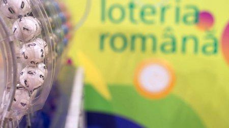 Peste 6 milioane de euro - report record la Joker!