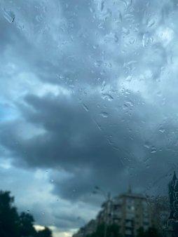 Prognoza meteo pe 2 saptamani pentru fiecare zona a tarii: Unde va ploua