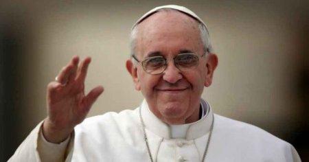 Bilantul mortilor in urma <span style='background:#EDF514'>URAGAN</span>ului Ida a ajuns la 50. Papa Francisc a transmis un mesaj de condoleante