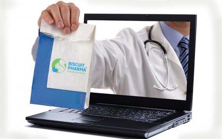 Ce putem gasi intr-o farmacie online?