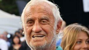 A murit Jean-Paul Belmondo. Actorul avea 88 de ani